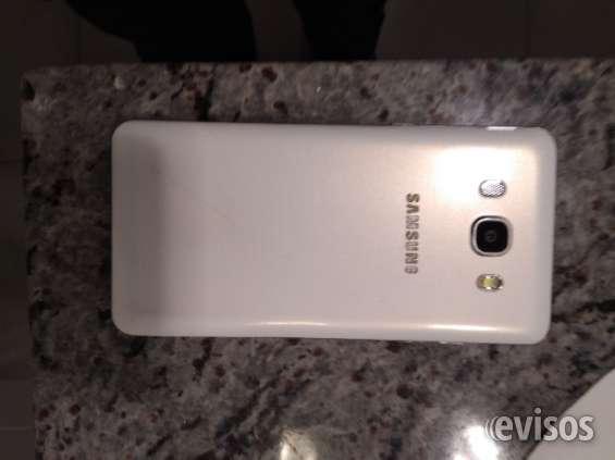 Samsung galaxy j5 3600$