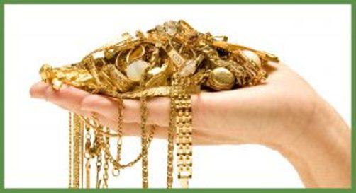 Compro oro, joyas antiguas, modernas, relojes, pinturas tasacion por whatsapp