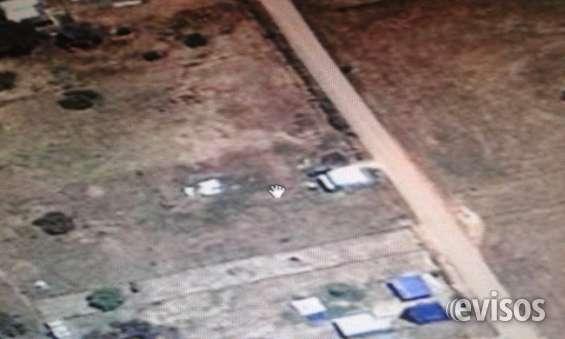 Fotos de Terreno2000mts venta directa sin comision inmobiliaria en argentina,colon,entre  1