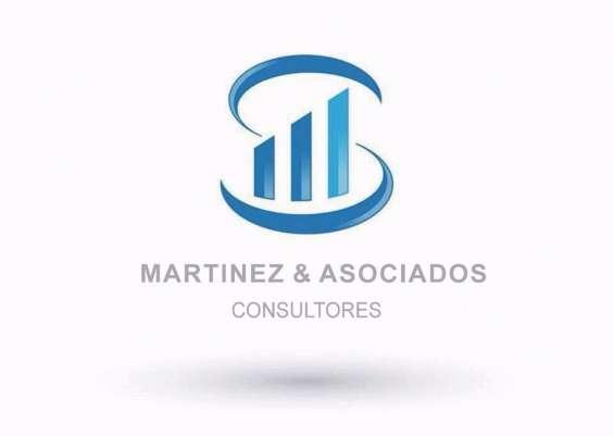 Brindamos servicio profesional a empresas y personas. estudio contable jurídico notarial