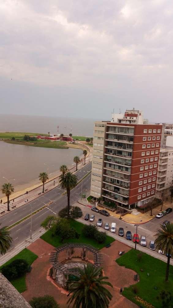 Fotos de Vista desde el apartamento