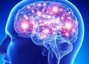 Inst. psiquiatrica pacientes esquizofrenias de 18…