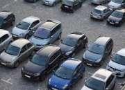 Compro autos con deudas generico rotos sucesion o…