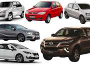 Compro autos y camionetas con deuda o aun generic…