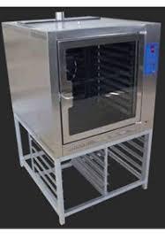 Fotos de Servís de hornos eléctricos y combinados 4