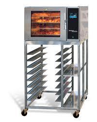 Fotos de Servís de hornos eléctricos y combinados 3