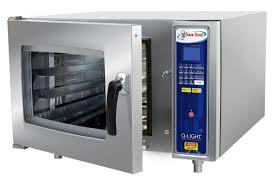 Fotos de Servís de hornos eléctricos y combinados 1