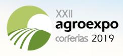 Feria agropecuaria agroexpo 2019-11 al 21 de julio