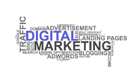 Se busca socio o socia para proyecto de marketing digital