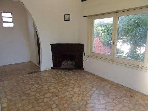 Fotos de Vendo casa  con opcion a terreno lindero 6