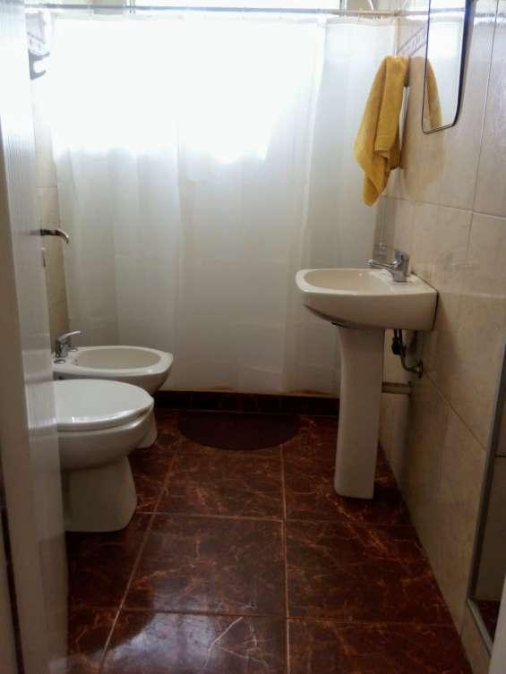 Fotos de Vendo casa  con opcion a terreno lindero 5