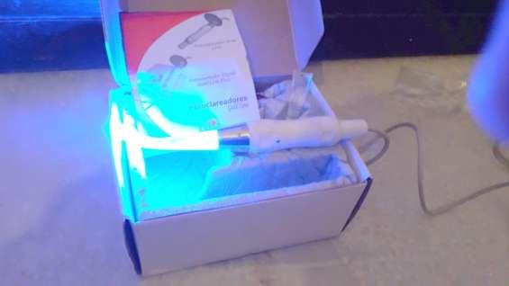 Fotos de Lámpara de fotocurado led 2