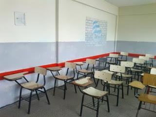 Preparacion de los examenes para setiembre y noviembre-diciembre prepara y aproba 100% d