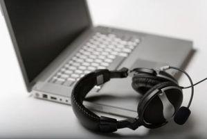 Transcripciones, desgrabaciones audio a texto