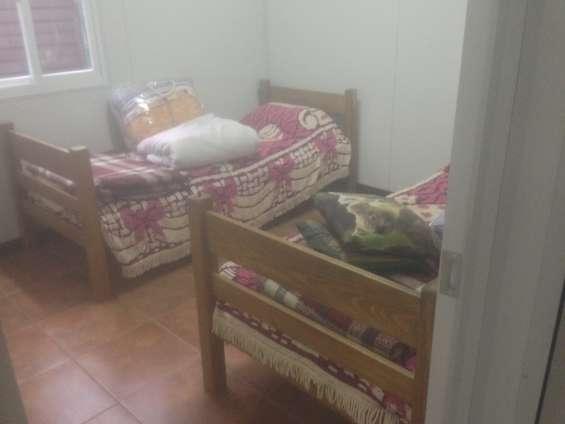 Dormitorio  093806401