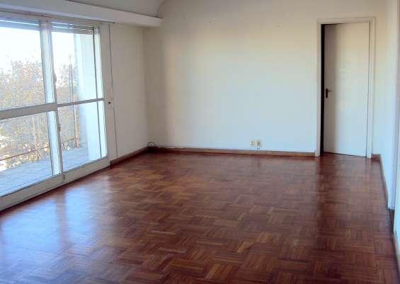 Dueño - venta directa - apartamento, 117 mts - 3 dorm, 2 baños gge y box - pocitos
