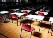 Preparacion de  los examenes para  setiembre y noviembre-diciembre prepara y aprobas 100%