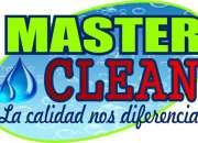 MASTER CLEAN SOLYMAR VENTA DE ARTICULOS DE LIMPIEZA DE ALTISIMA CALIDAD