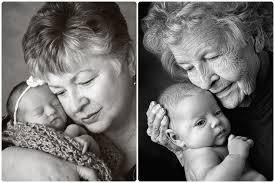 Recidencial para abuelos psiquiatrico internacion