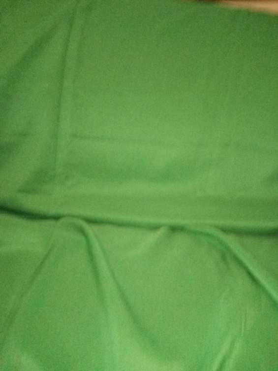 10 cortes de telas muy rebajadas
