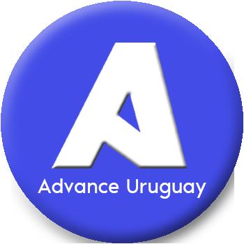 Inglés: first certificate. cursos advance uruguay