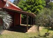 Punta del Diablo vendo casa