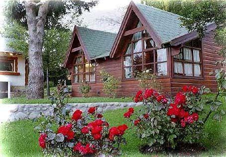 Busco cuidar casa o como casero con vivienda