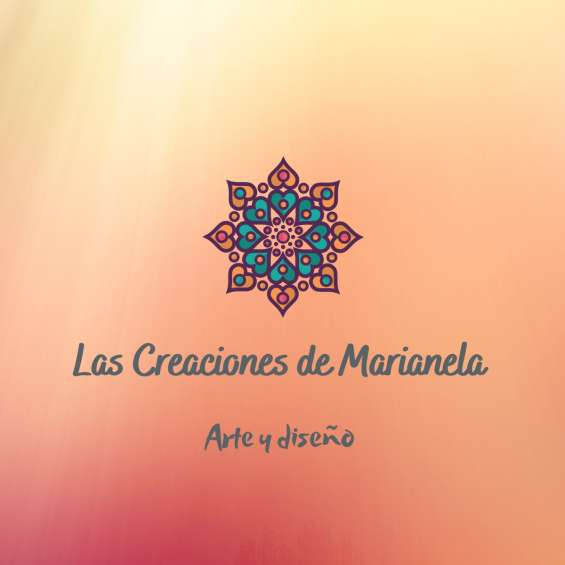 Https://www.instagram.com/lascreacionesdemarianela/            https://www.facebook.com/las-creaciones-de-marianela-514109705749330/