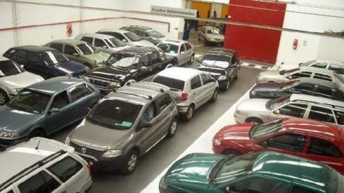 Compro hoy autos y camionetas con o sin deuda tambien generico ya